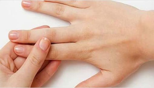 Каждый палец связан с 2 органами: Японский метод самоисцеления за 5 минут...