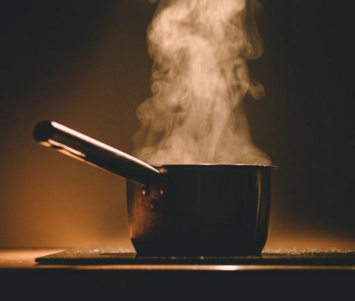 6 блюд, которые нельзя разогревать: Вы можете заболеть!