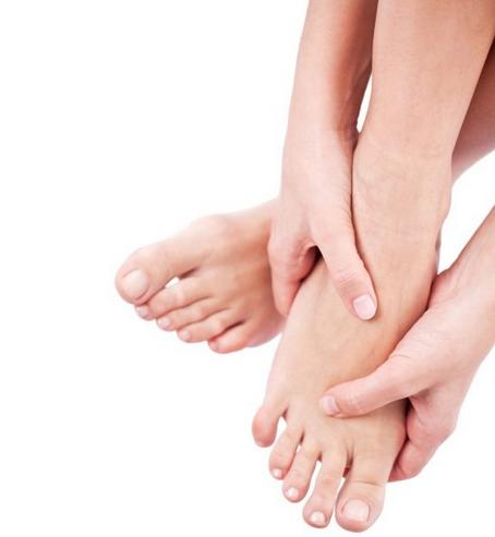 Ли Гуйлинь: 7 простых приемов, которые помогут укрепить здоровье