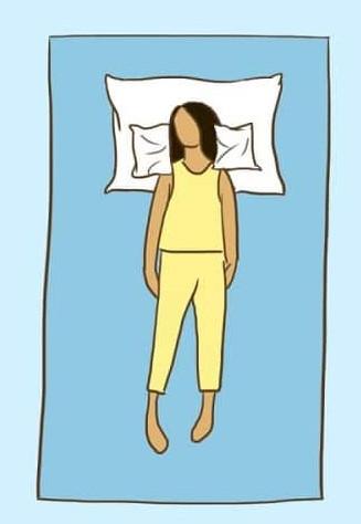 Если правильно спать, можно избавиться от 9 болезней! Вот как это работает...