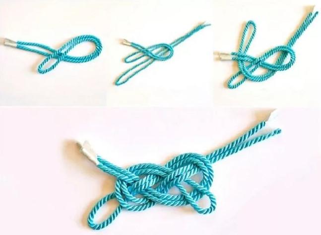 Шикарные украшения из шнура и бусин. Идеи, советы и мастер класс своими руками