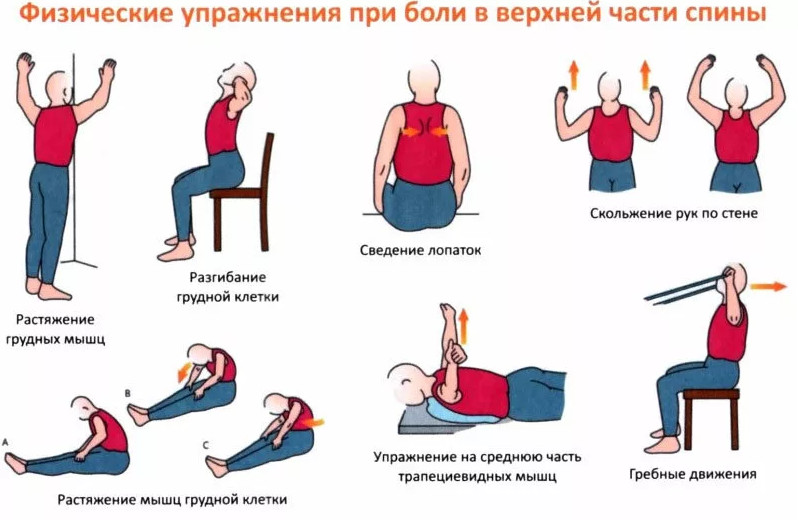 Все болезни — от кислот! Вот 10 способов восстановить баланс...